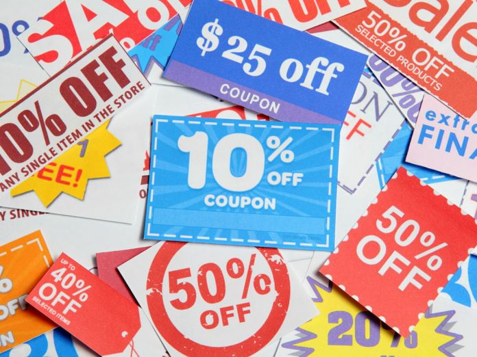 How to Promote Your Business with Simple Coupons 