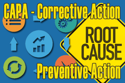 What You Need To Know About Corrective Action Software