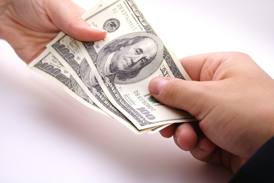 Getting a Cash Advance Payday Loan