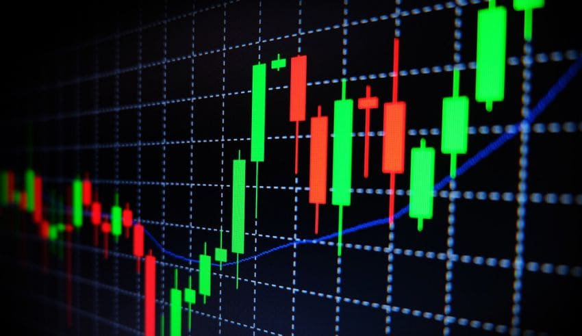 The Rob Booker Review On Forex Trading
