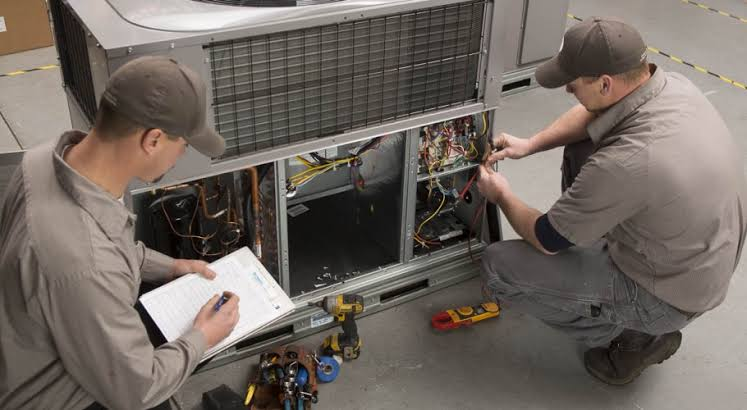 Most Common HVAC Problems You Can Avoid
