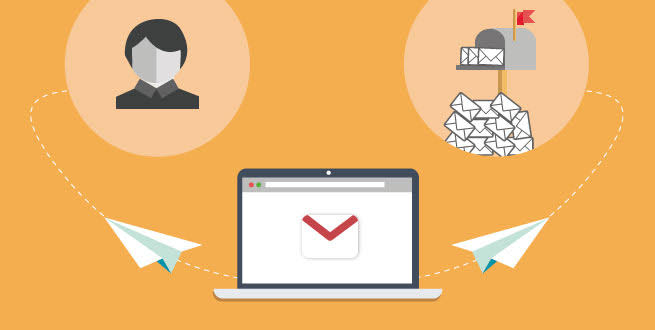 What Are the Major Differentiators Between Email Marketing Platforms?