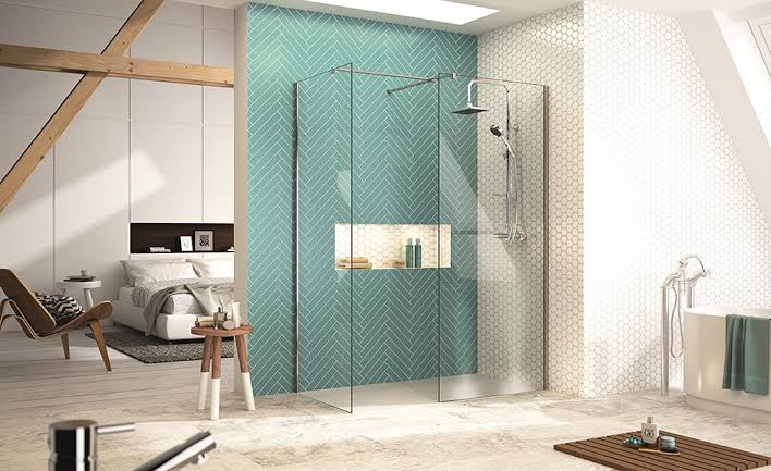 How to Choose the Right Shower Faucet For Your Bathroom