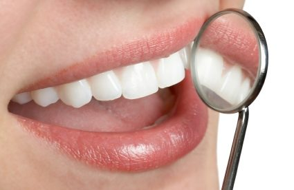 Dental Implants in Hungary – Why this is the most sought treatment among dental tourists