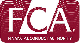 4 Major Requirements that Lenders Approved by FCA use to Review Loans