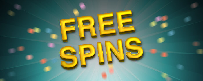 What is Free Spin?