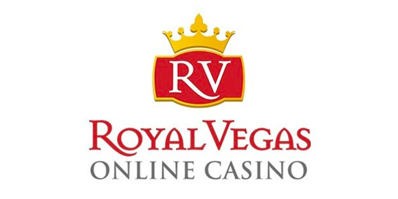Royal Vegas – An Online Casino Offering An Amazing $1200 Cash Bonuses