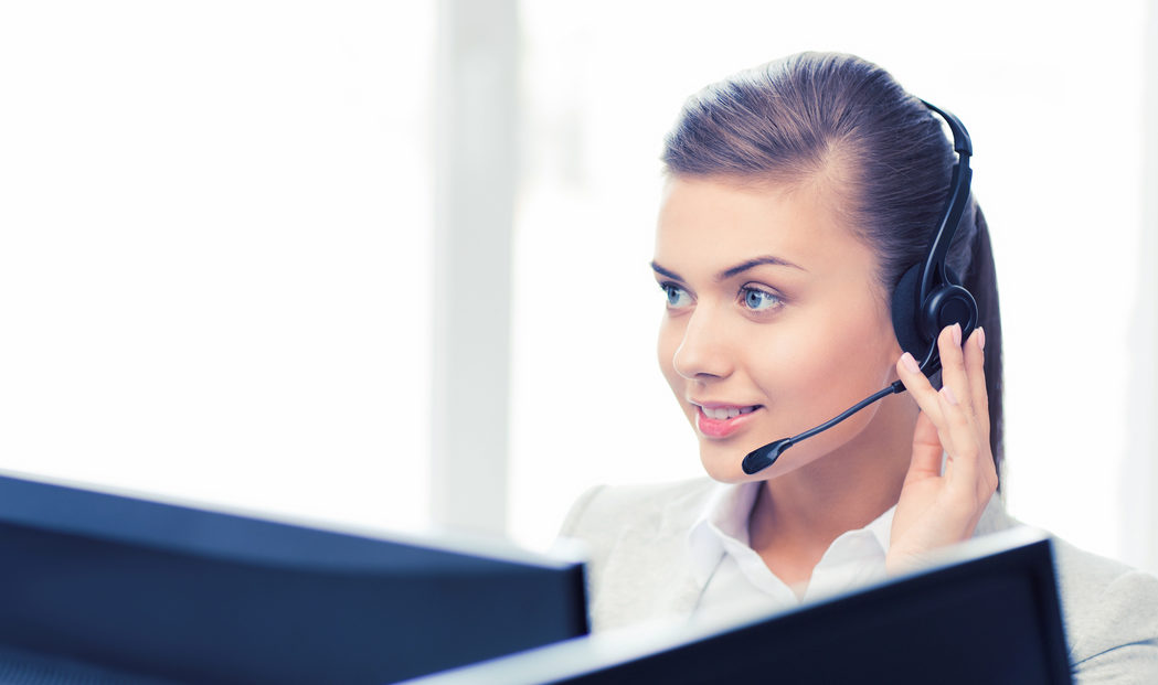 Why should a virtual receptionist service for your small business?