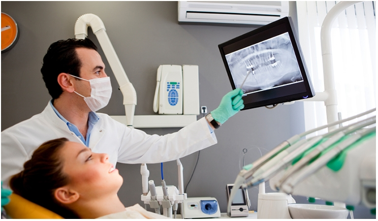 5 Ways To Increase The Profitability Of Your Dental Practice