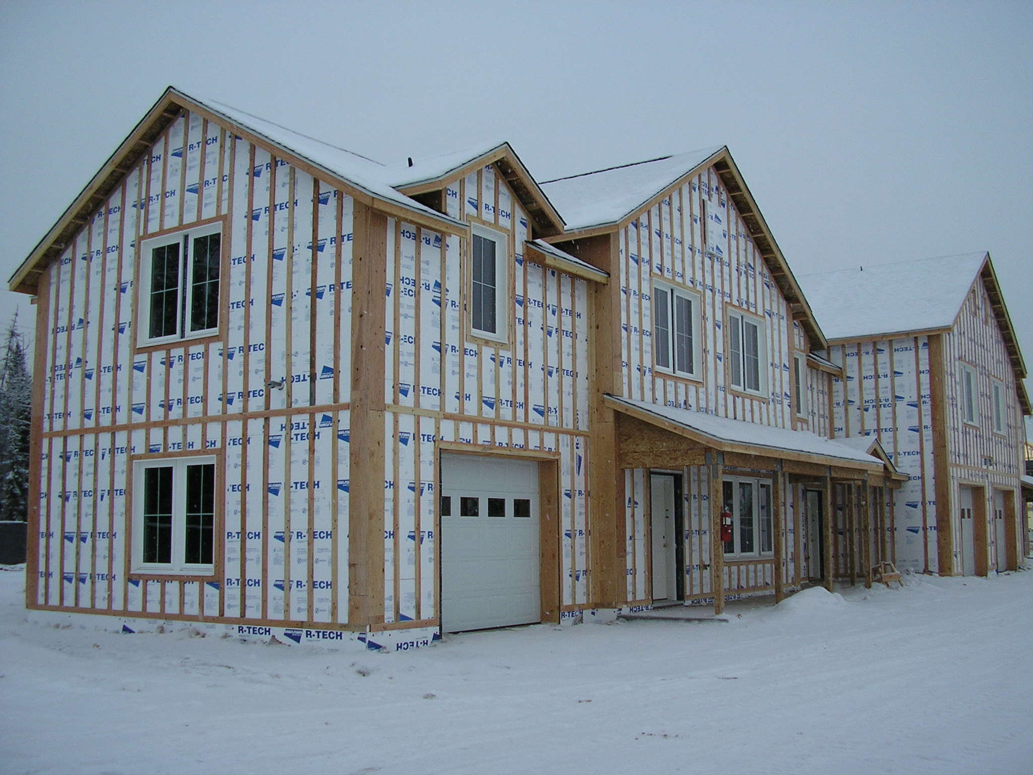7 Reasons Why You Need Residential Insulation