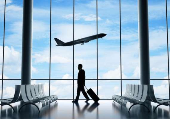 Check Out These Strategies When Traveling Internationally for Business