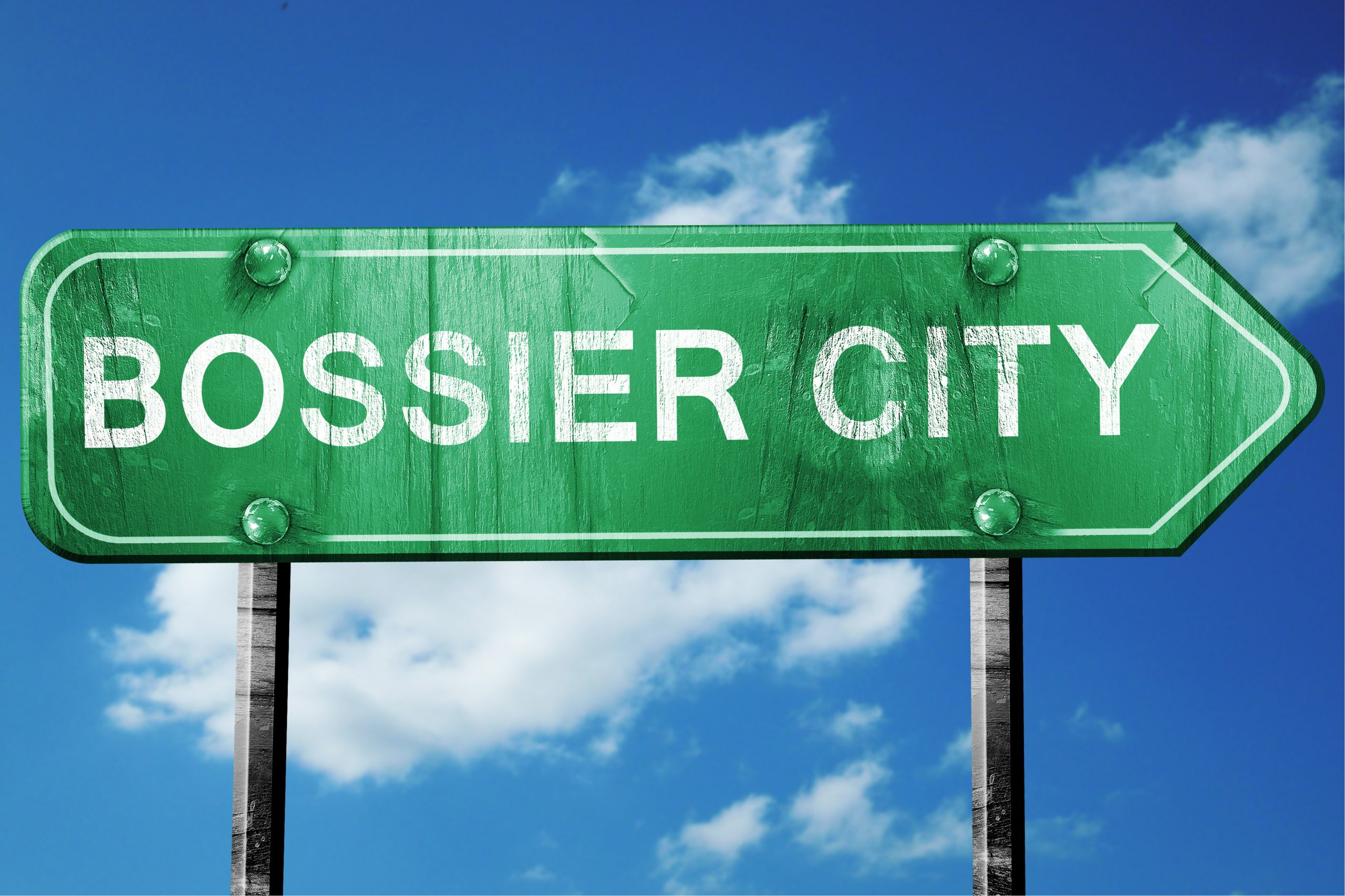 La Casino, Attractions and Places To Visit When Traveling To Bossier City