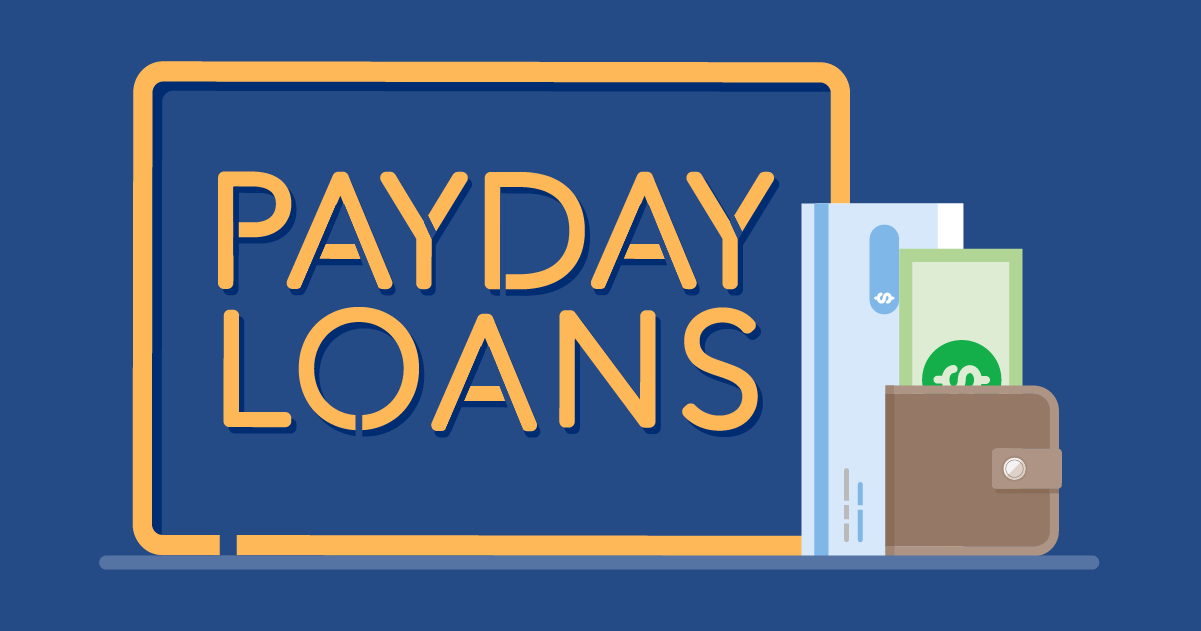 Why payday loans near me are increasingly becoming popular