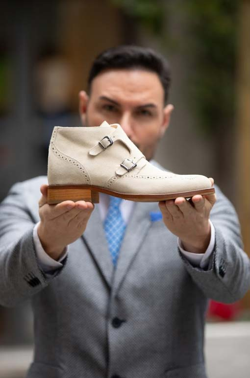 guidomaggi shoes that make you taller 2