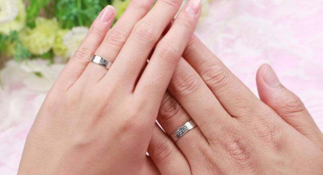 5 Ways to Care for Your Platinum Rings
