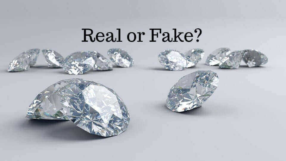 How to Check if a Diamond Certification Is Real