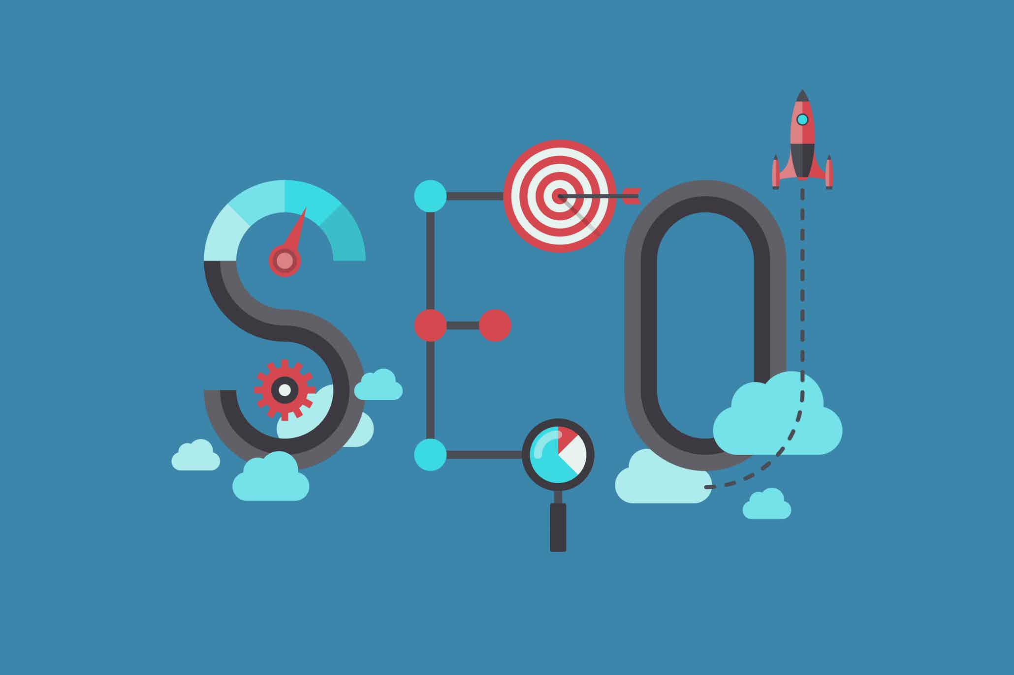 Advantages of SEO & Why Every Business Needs It
