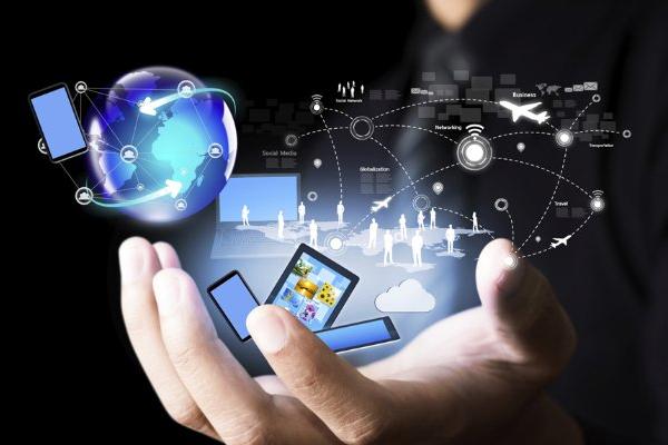 Planned vs Unplanned Telecommunication Underpinning