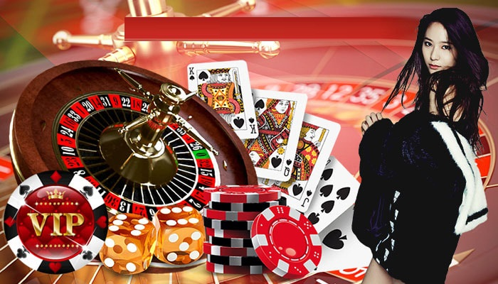 Familiar Payment Methods You Can Also Use at Online Casinos