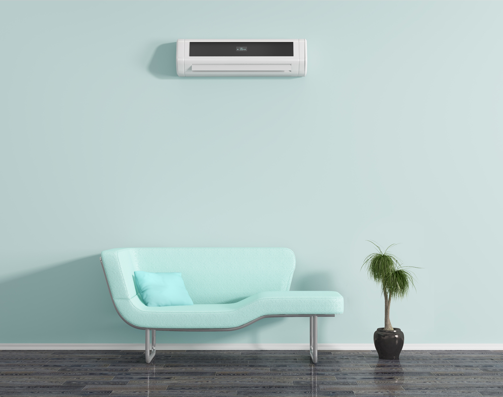 Considerations Before Buying A Home Air Conditioner
