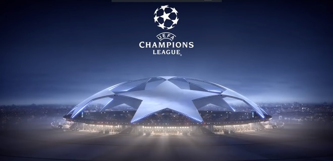 How to bet on Champions league using match today score