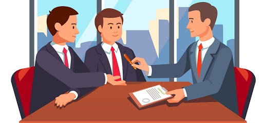 Most Common Reasons to Hire a Business Attorney
