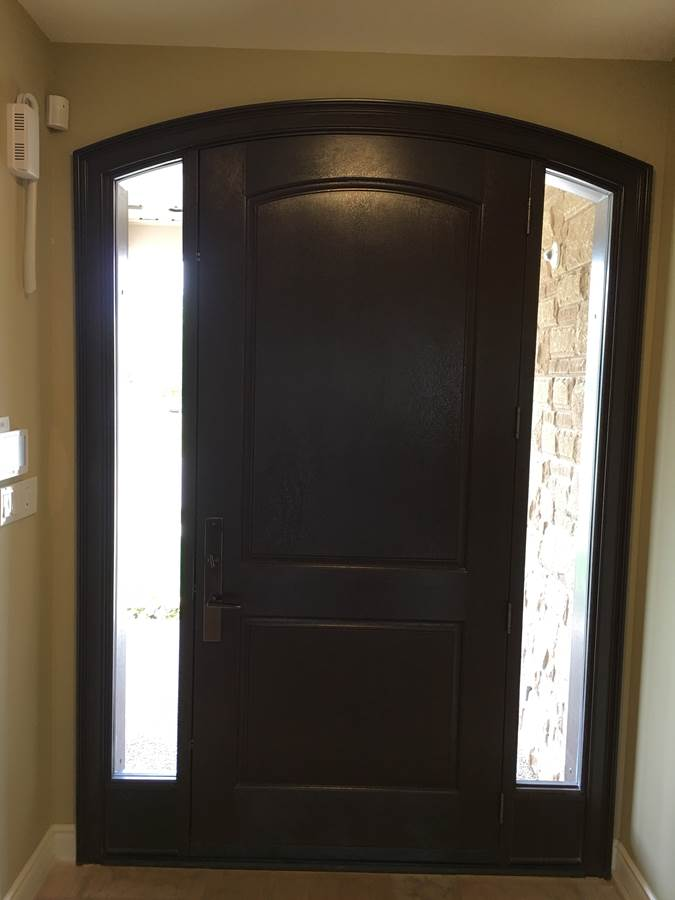 How to Choose the Best Exterior Doors for Your Home