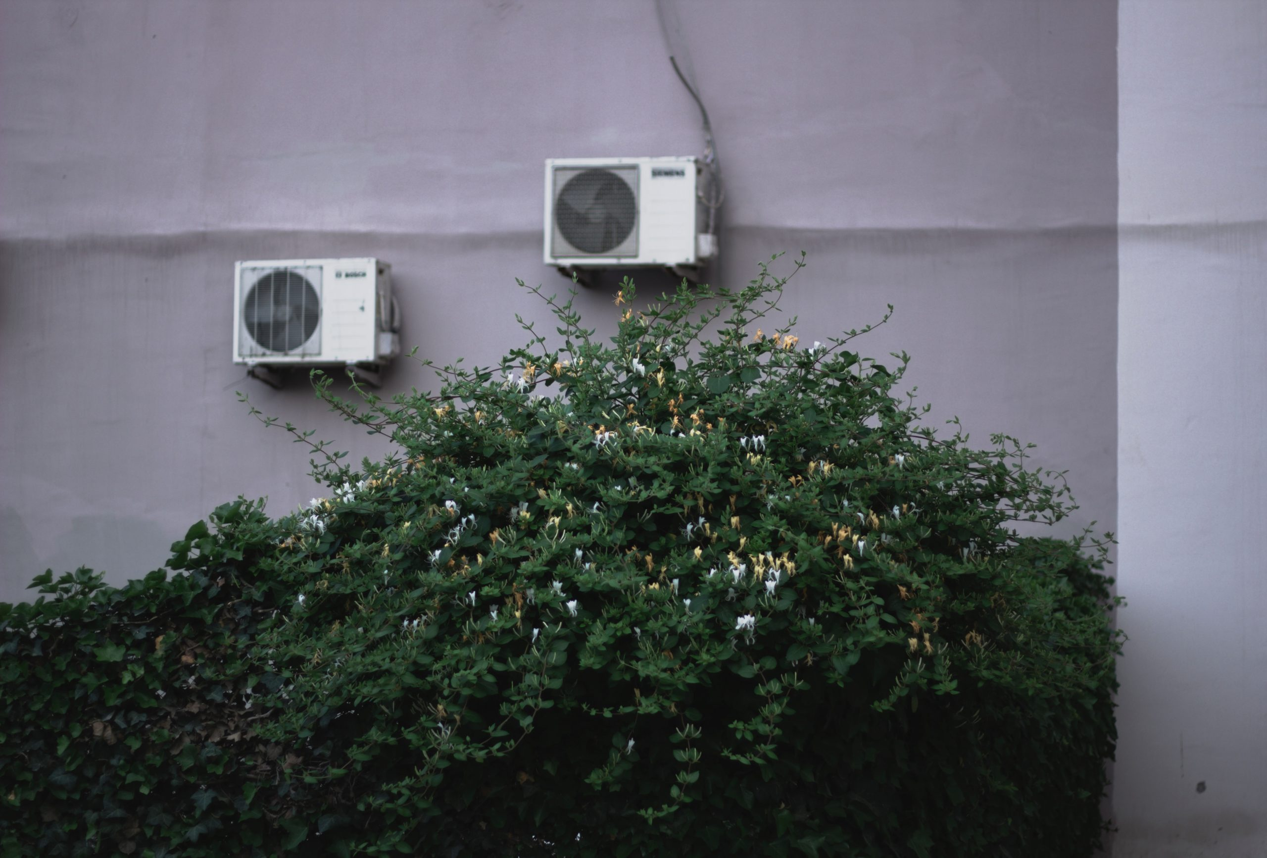 A Systematic Guide for DIY Air Conditioner Installation
