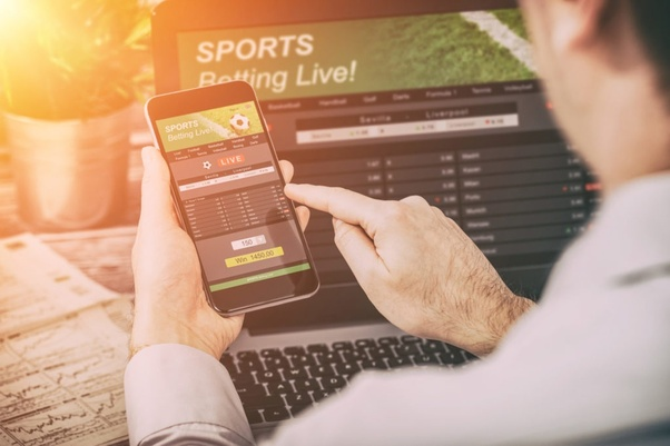 How To Ensure A Remarkable Sports Betting Career