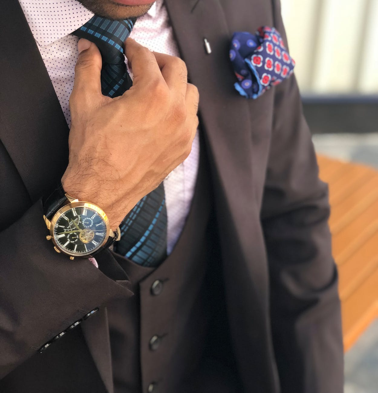 Top 10 Living Legend Watches to Own