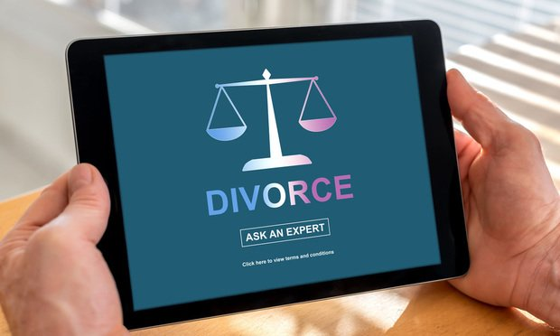 When is it the right time to get an online divorce?