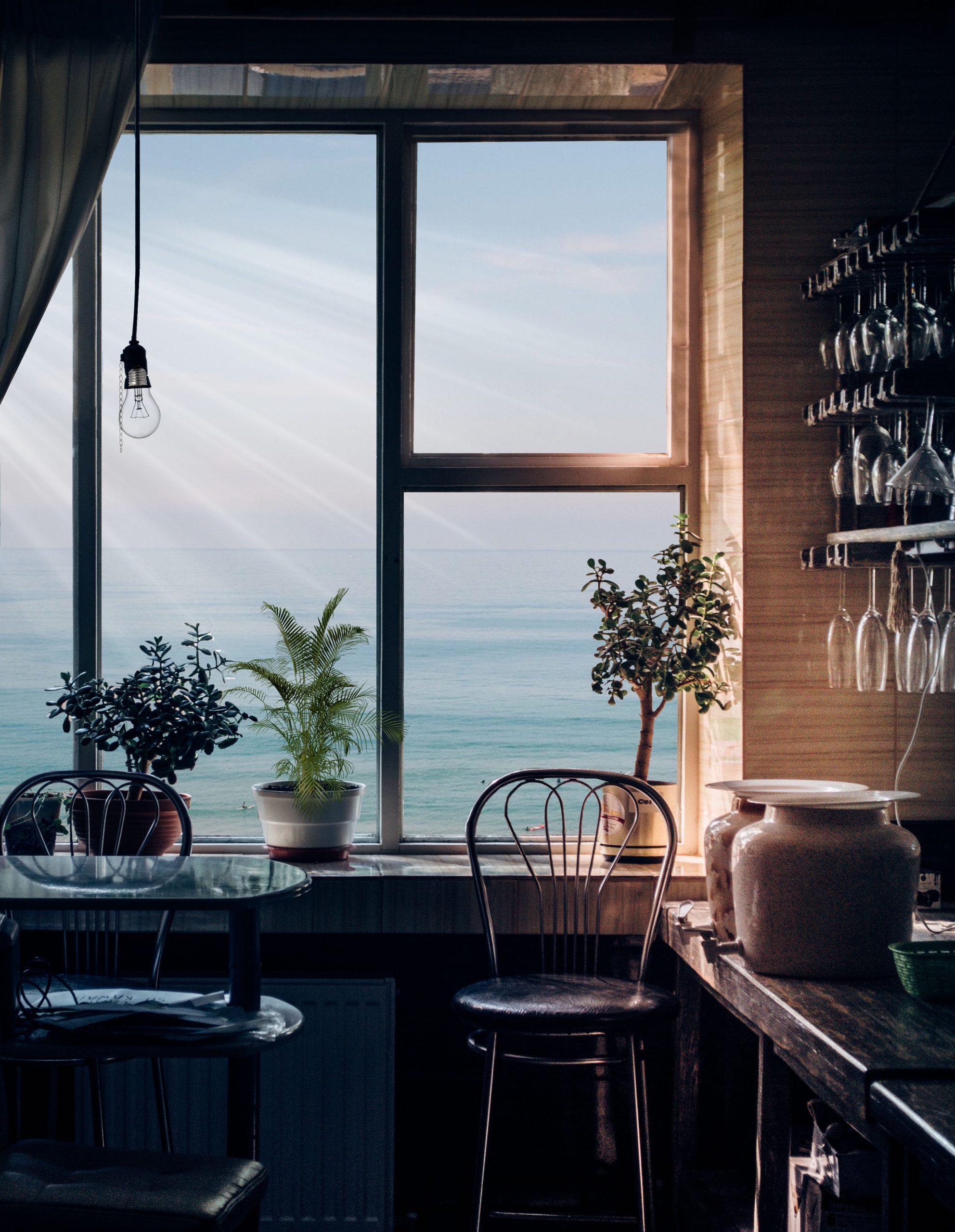Effective Ways to Improve Indoor Air Quality