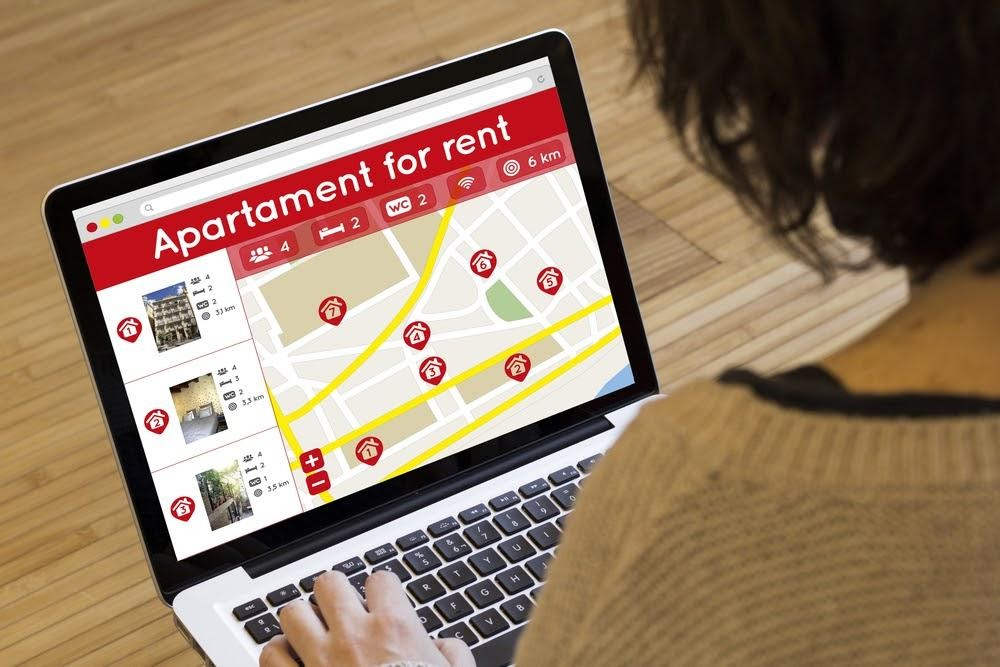 Listing Your Rental
