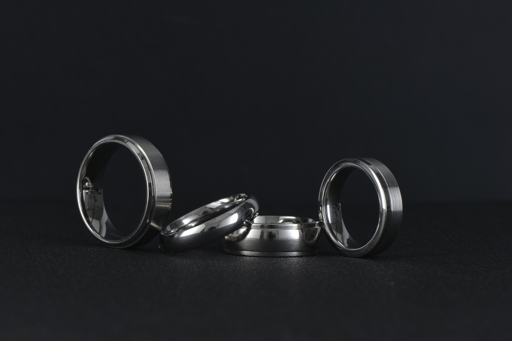 The financial benefits of buying Tungsten jewelry