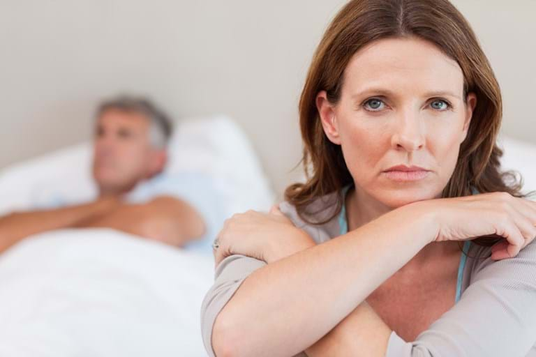 Common Mistakes That Could Ruin Your Relationship