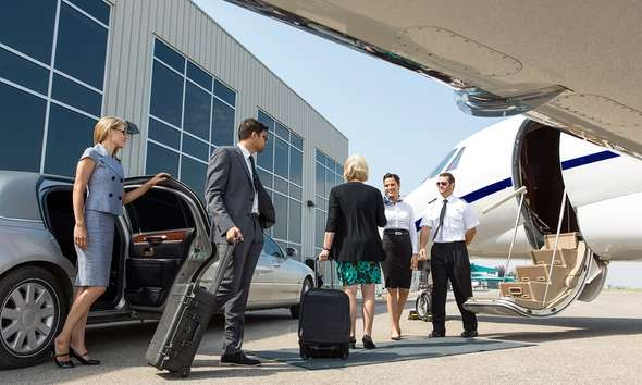 Car Service to Houston Airport – Why it is your Safest Option