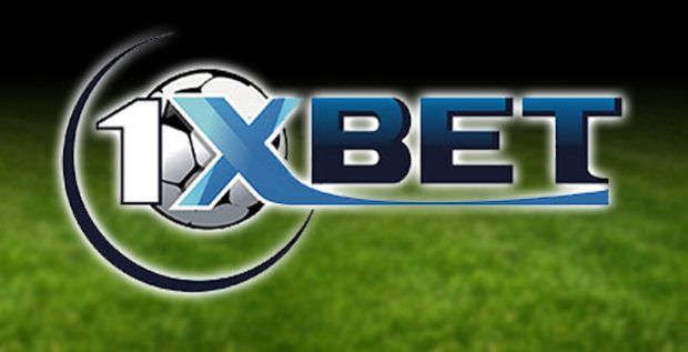 Profitable sports betting affiliate — 1xBet offers it today