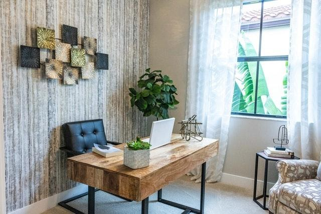 Things to Consider When Buying Your Office Furniture