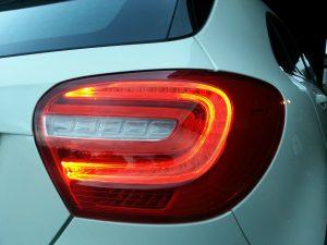 Brake Lights