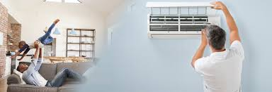 Tips On Choosing The Best Air Conditioning Contractor
