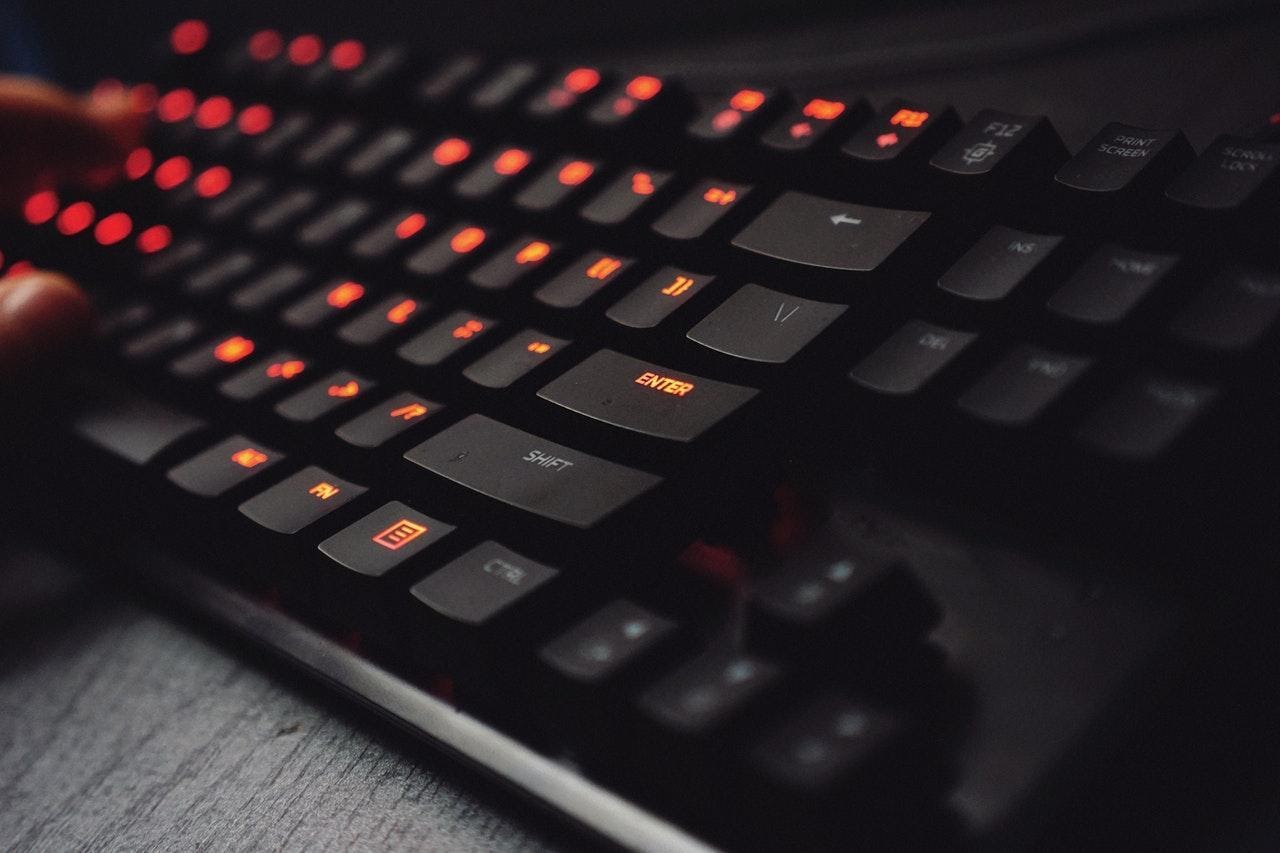 Best Value Gaming Keyboards in 2020