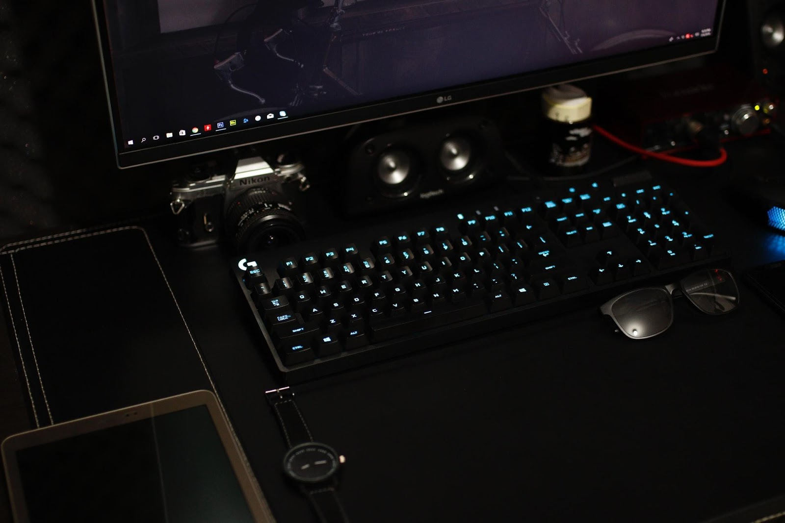 Gaming on a Budget: 3 Best Affordable Gaming Keyboards