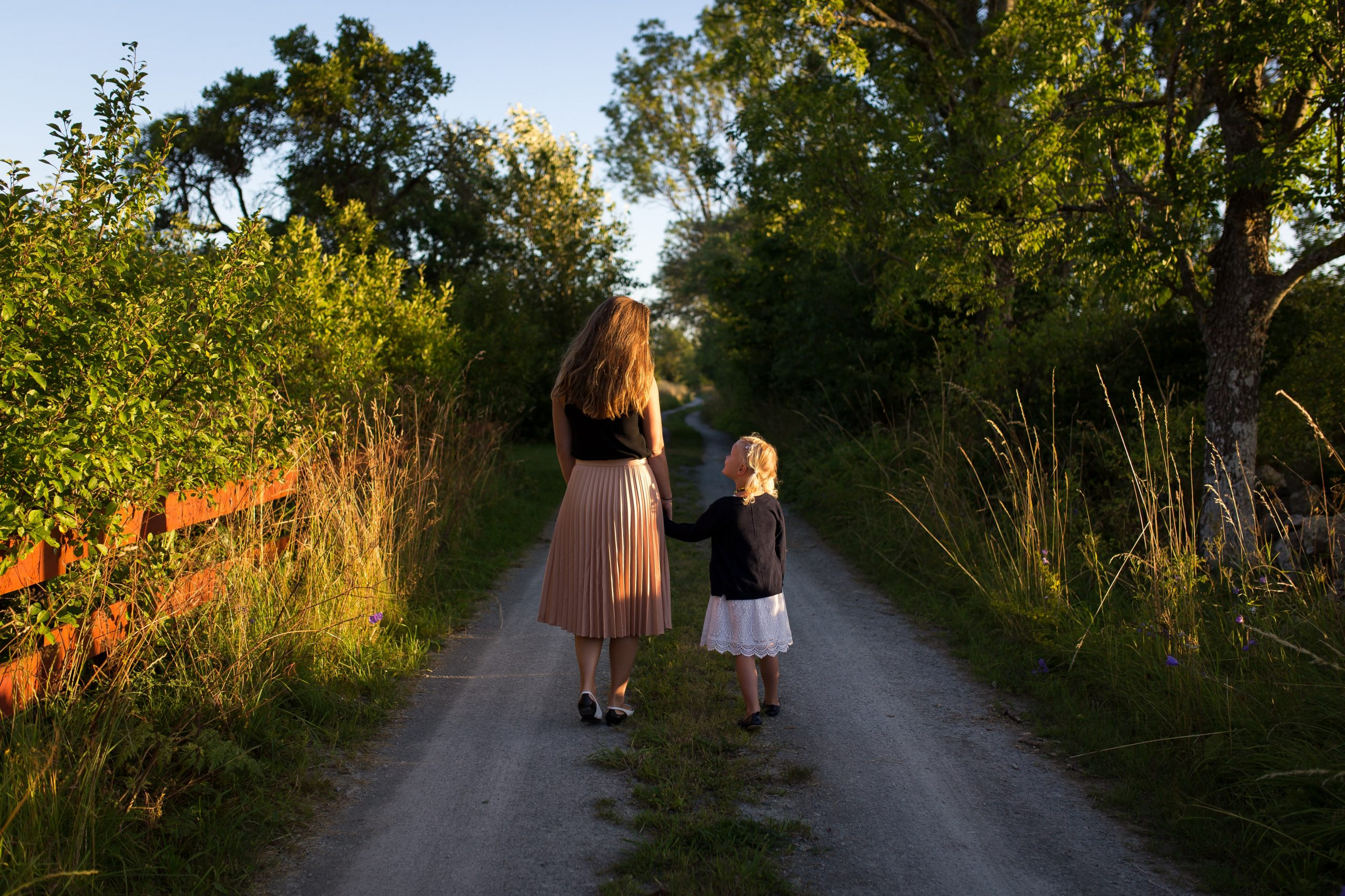 6 Ways You Are Endangering Your Family on the Road