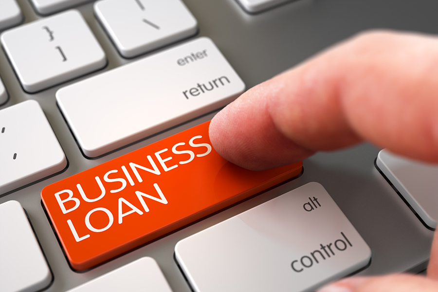 Which is better for business: installment loans near me or revolving credit?