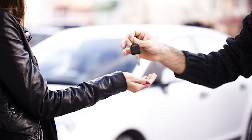 4 Tips for Selling Your Car Quickly