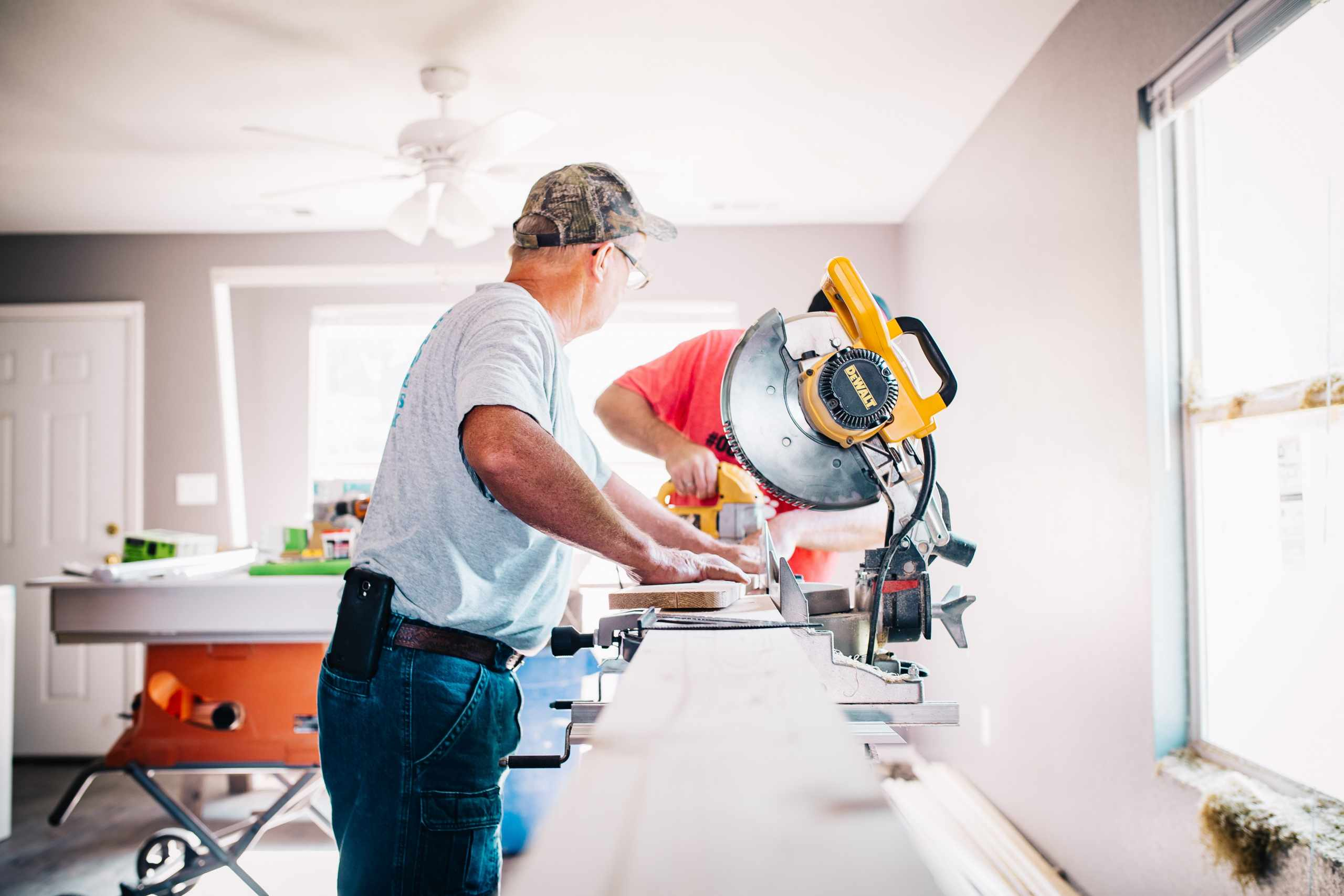The Importance of Plumbing Maintenance