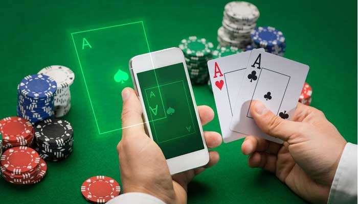10 most interesting online casino games you should try