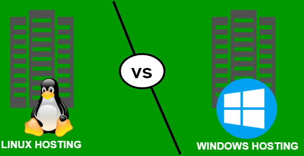 Is Linux Hosting Better Than Windows Hosting?