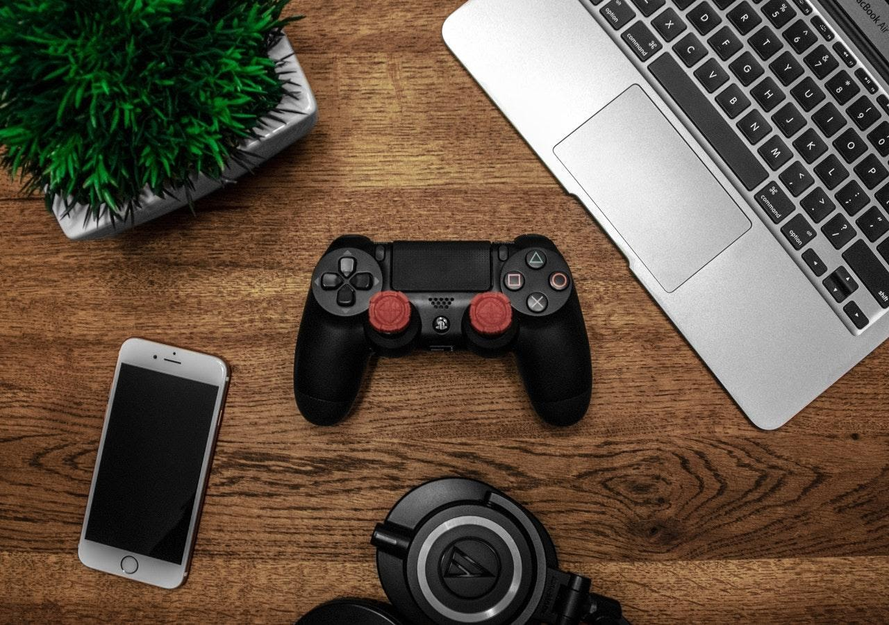 Mobile Entertainment: How to Use PlayStation Remote Play