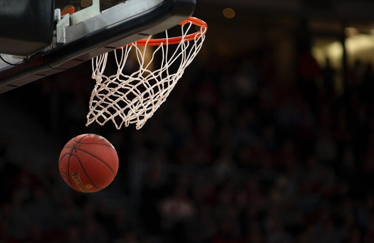 4 Primary Basketball Facts You Need to Know